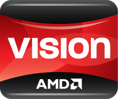 47227G_VISION_Logo_E_RGB