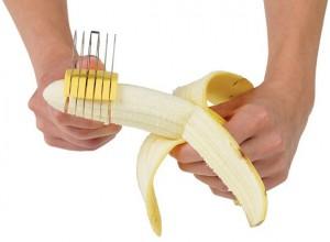 bananza-banana-slicer-1