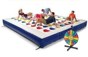 inflatable-twister